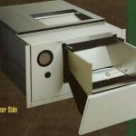 300 Series Deal Drawer 3