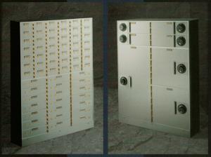 AV 500 Series