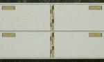 Model 551-4