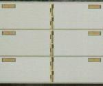 Model 552-6