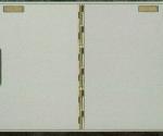 Model 560-2
