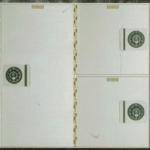 Model 561-3