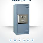 ISM-Protector-UL-TL-15-1