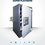ISM-Super-Platinum-UL-TRTL-60x6-1
