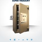 ISM-Super-Treasury-UL-TRTL-30x6-1