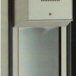 700 Series 2