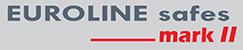 euroline safe markII brochure2016-2
